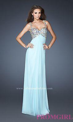 La+Femme+Designer+Prom+Dress+18841+at+PromGirl.com