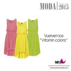 Colores vibrantes y encantadores que iluminan cualquier tonalidad de piel y cabello.
