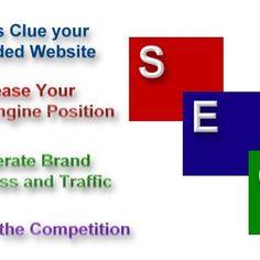 Procurando por um consultor SEO? Conheça https://www.seoblackhat.com.br - Acesse e confira! - Search engine Optimization #SEO