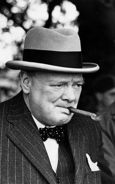 Another awesome quote from the brilliant Winston Churchill. Astor: Winston, if you were my husband, I'd put poison in your coffee. Churchill: Nancy, if you were my wife, I'd drink […] Winston Churchill, Churchill Quotes, Amazing Quotes, Great Quotes, Funny Quotes, Quotable Quotes, Inspirational Quotes, Citations Churchill, Witty Comebacks