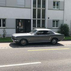 #vintagecars
