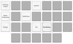 5 digitale Tools für's Klassenzimmer – always beta Computer Keyboard, Electronics, Class Room, First Grade, School, Psychics, Computer Keypad, Keyboard, Consumer Electronics