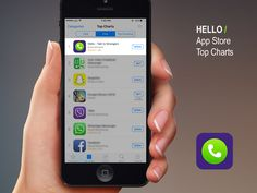Hello - Talk to Strangers (helloapp) on Pinterest