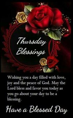 Good morning sister and all, have a Lovely Thursday,God bless☕. Thursday Morning Quotes, Good Morning Happy Thursday, Good Morning Sister, Good Morning Thursday, Good Morning Prayer, Morning Greetings Quotes, Morning Blessings, Good Morning Messages, Morning Prayers