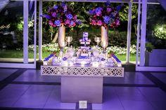 Sweet table, Marrakech style. Alfa Leila wa Leila. @annapaolanapoli #annapaolanapoliweddingandeventdesigner