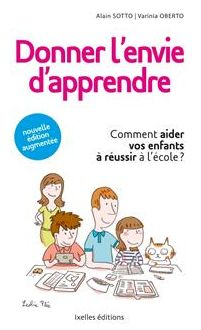 Donner l'envie d'apprendre by Alain Sotto & Varinia Oberto - Books Search Engine How To Speak Chinese, How To Speak Spanish, Education Positive, Kids Education, Montessori, Ebooks Pdf, French Kids, French Education, Believe