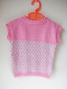 Sweaters, Fashion, Pink, Moda, Fashion Styles, Sweater, Fashion Illustrations, Sweatshirts, Shirts
