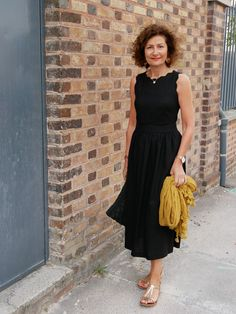Dressmaking, My Mom, Textiles, Pattern, Inspiration, Vintage, Tops, Dresses, Style