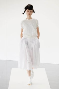 Dover Street Market London, Chic, Pants, Collection, Style, Fashion, Fashion Ideas, Shabby Chic, Trouser Pants