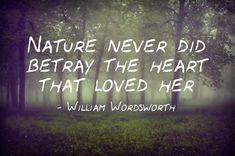 William Wordsworth Quotes Preview quote william