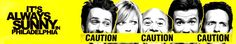 "It's Always Sunny in Philadelphia Season 8 Episode 08 ""Charlie Rules the World"" Promo (HD)"