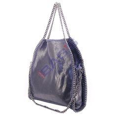 www.newbags.ro - Magazin cu produse doar din piele naturala: posete, genti, serviete, rucsaci, plicuri, borsete, portofele, curele si multe alte produse. Avem transportul gratuit indiferent de valoarea comenzii ! Drawstring Backpack, Backpacks, Bags, Fashion, Handbags, Moda, Fashion Styles, Backpack, Fashion Illustrations