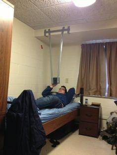 Lazy Engineering = Best Engineering