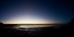 Domain Parked With VentraIP Australia Australia, Celestial, Sunset, Landscape, Park, Outdoor, Image, Sunsets, Outdoors