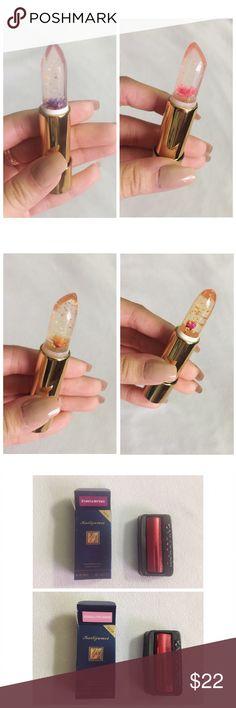 NEVER USED, 4 Kailijumei lipsticks 4 kailijumei lipsticks.                                                                                                                                                                                                                                                                     🌸 Fast shipper 🌸 Accept reasonable offers 🌸 I do bundle discounts too                                🌸 No trades kailijumei Makeup Lipstick