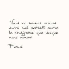 50 ideas funny couple quotes friendship for 2019 Couple Quotes, New Quotes, Words Quotes, Quotes To Live By, Love Quotes, Super Funny Quotes, Funny Quotes About Life, French Quotes About Life, Sweet Words
