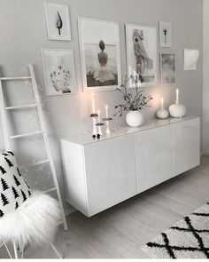 854 Likes, 38 Comments - Annette Bergwall on Insta. - 854 Likes, 38 Kommentare - Annette Bergwall on Insta . Home Decor Bedroom, Decor Room, Living Room Decor, Interior Livingroom, Bedroom Ideas, Decoration Inspiration, Decor Ideas, Bedroom Inspiration, Decoration Pictures