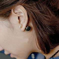Earrings Marte&joven 18 Pairs Assorted Multiple Studs Earring Set Women Crystal Flower/cross/star Studs Set Of Earrings Girls Best Gifts