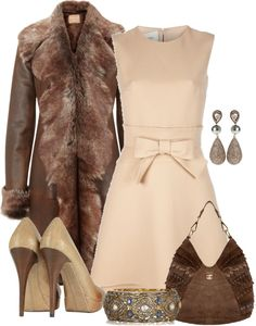 """Untitled #429"" by allisonbf on Polyvore"
