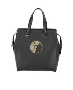 7813ab968e Miu Miu Matelasse Leather Shoulder Bag