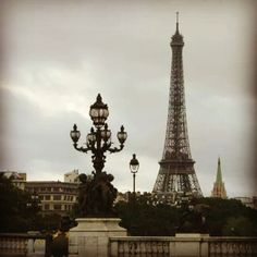 Thankful for so much this year, though it started roughly #SummerinParis tops the list #lynetteinparis