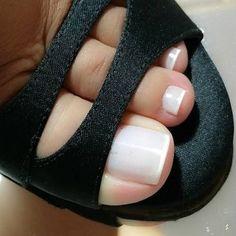 #feetporn #feetfetish #shoesporn #highheels #feetjob #sexyfeet #feetporn #sexywoma #shoes #solesfetish #highheelshoes #shoesjob #passionfeet #shoeslove18