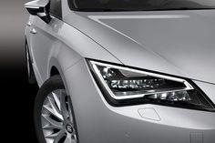 Leon ST Automobile, Vehicles, Europe, Car, Autos, Cars, Vehicle, Tools