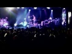 Marillion Wish You Were Here - YouTube - Audiance participation time.