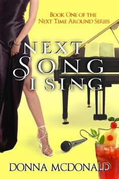 Next Song I Sing: Book One of the Next Time Around Series, http://www.amazon.co.uk/dp/B0083XG72Q/ref=cm_sw_r_pi_awdl_jxqNvb08FY9Z3