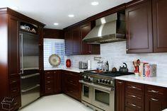 kitchen/images/Rancho_Santa_Margarita_Kitchen_Bathroom_Remodeling_and_Custom_Cabinets00016.jpg