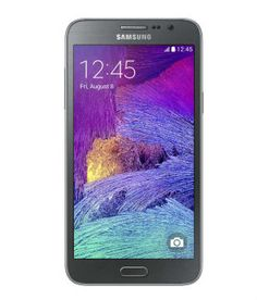 Best utility and style! Buy Samsung Galaxy Grand Max 16GB android smartphone for Rs 12,900 + Extra offers at Snapdeal  #Samsung #GalaxyGrandMax #Smartphone #Snapdeal #Shoping #india