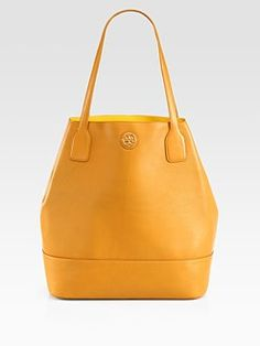 e3de351e7988 Tory Burch - Michelle Tote Tory Burch Bag