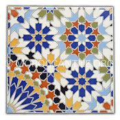 excellent real deal wall tiles as seen in Spain