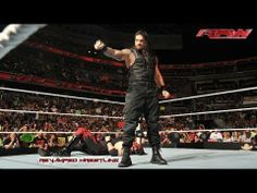 WWE RAW June 23 2014 - MONEY IN THE BANK Go-Home-Show & More! - WWE RAW 6/23/14 Full Show Review