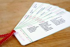 Printable Handmade Holiday Organizer ~ From October to Christmas, things to do every week to make the Christmas season even better/easier. Christmas Time Is Here, Merry Little Christmas, Noel Christmas, Winter Christmas, All Things Christmas, Winter Holidays, Christmas Crafts, Christmas Ideas, Christmas Planning
