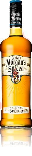 Captain Morgan's Rums Captain Morgan Rum, Mixers, Whiskey Bottle, Spices, Drinks, Board, Liqueurs, Drinking, Spice
