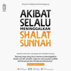 Hijrah Islam, Doa Islam, New Reminder, Reminder Quotes, Best Quotes, Life Quotes, Islamic Quotes Wallpaper, All About Islam, Learn Islam