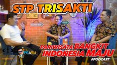 PRABU - PARIWISATA BANGKIT, INDONESIA MAJU | SEKOLAH TINGGI PARIWISATA ... Travel Agent Career, Comic Books, Comics, Cover, Youtube, Cartoons, Cartoons, Comic, Comic Book