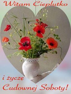 Good Morning Coffee, Good Morning Quotes, Decorative Plates, Plants, Blog, Home Decor, Humor, Bonjour, Polish