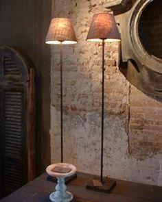 #interieur #interior #wonen #sfeer #home #notmypicture #potstal #voorhaven by jesvds