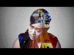 風車草劇團 我們的音樂劇 《忙與盲的奮鬥時代》Official Trailer - YouTube