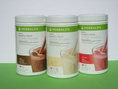 4 Nos Can of Herbalife Formula 1 Nutrition Shake Mix All Flavors :: French Vanilla, Kosher (Vanilla), Cafe Latte, Pi__a Colada, Cookies 'n Cream, Wild Berry, Dutch Chocolate, Vanilla - Allergen Free, Mint Chocolate, Pumpkin Spice, Dulce de Leche (Vanilla - Allergen Free 810g) * Remarkable product available now. : Weight loss Shakes and Powders