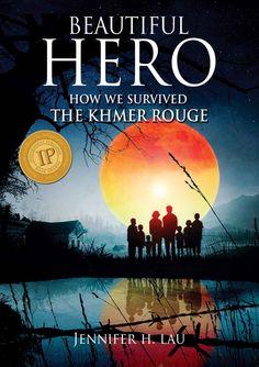 The brendan voyage de tim severin httpamazondp amazon beautiful hero how we survived the khmer rouge ebook jennifer fandeluxe Images