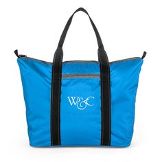 Serenity Bag with Your Logo | Fina Promos