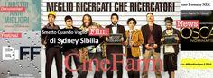 CineFarm: weekly publication