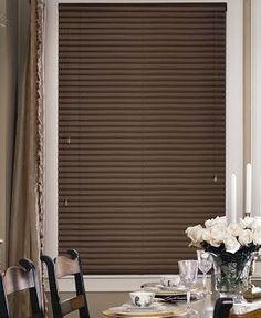 63 Best Graber Images Blinds Blinds For Windows Window
