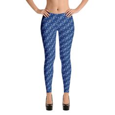 Another awesome product now available in our store:  Ribbons Leggings .... Check it out here! http://stradlingstore.com/products/ribbons-leggings-blue?utm_campaign=social_autopilot&utm_source=pin&utm_medium=pin Please share.