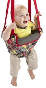 2b68014d358b 27 Best Best Baby activity jumpers images