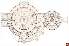 план ресторана - Поиск в Google