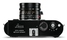 Leica's new LCD-less digital camera will take you back in time. www.motionvfx.com/B4390 ‪#‎DSLR‬ ‪#‎Photography‬ ‪#‎FCPX‬